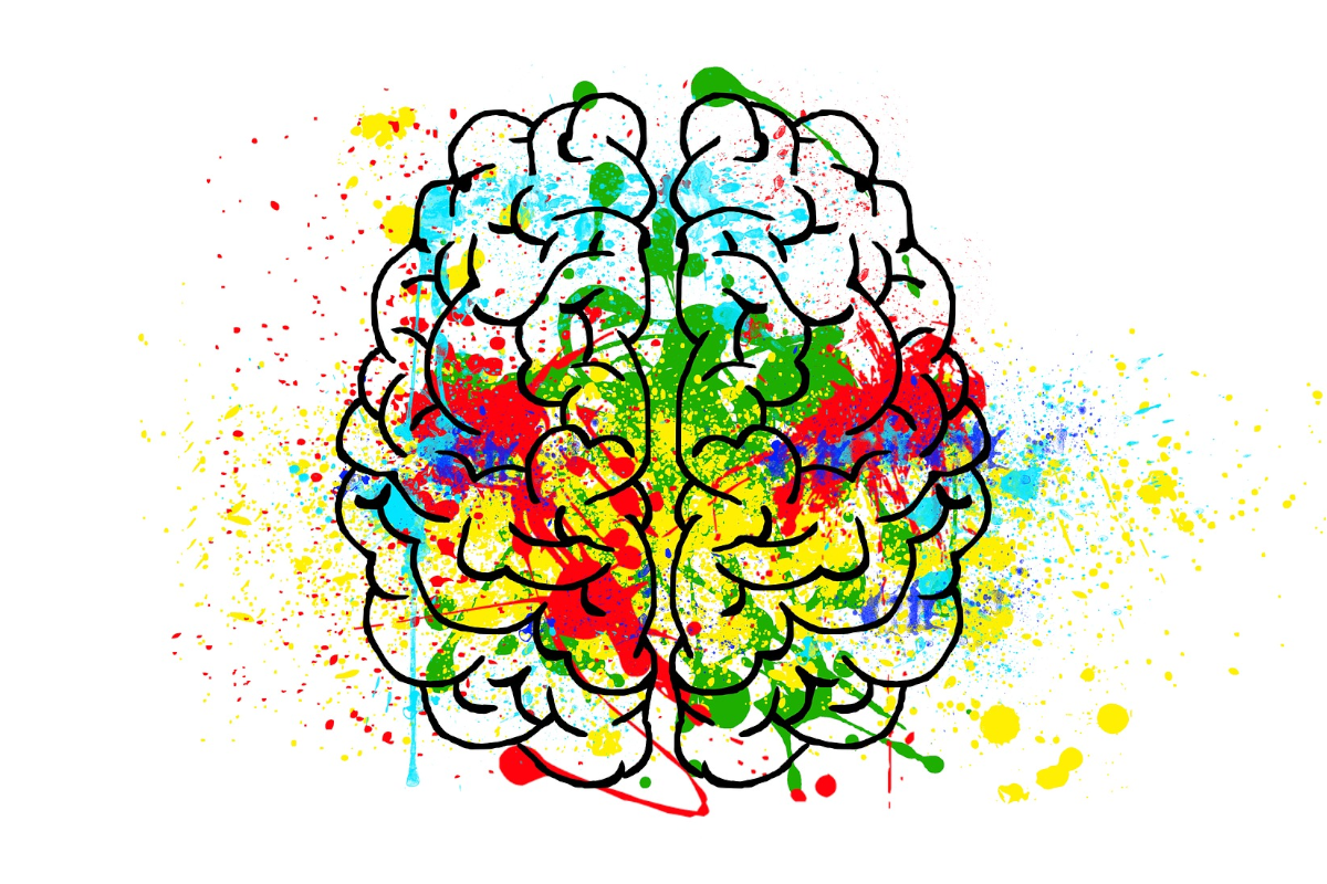 How To Use Colour Psychology In Your YouTube Branding To Attract Viewers