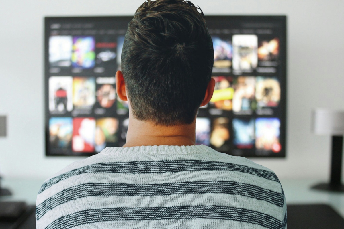 7 Unique Ways Successful YouTubers Are Boosting Their Watch Time