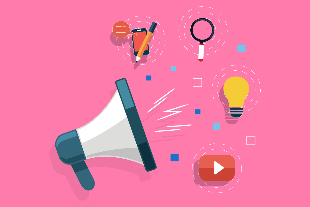 4 Ways To Market Your Videos When You Have 0 Subscribers