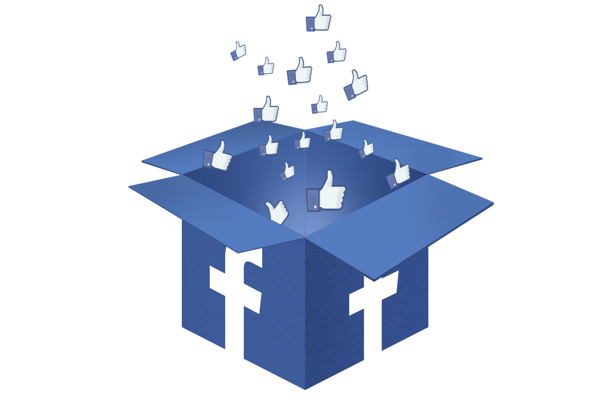 How To Use Facebook to Double Your Viewership On YouTube