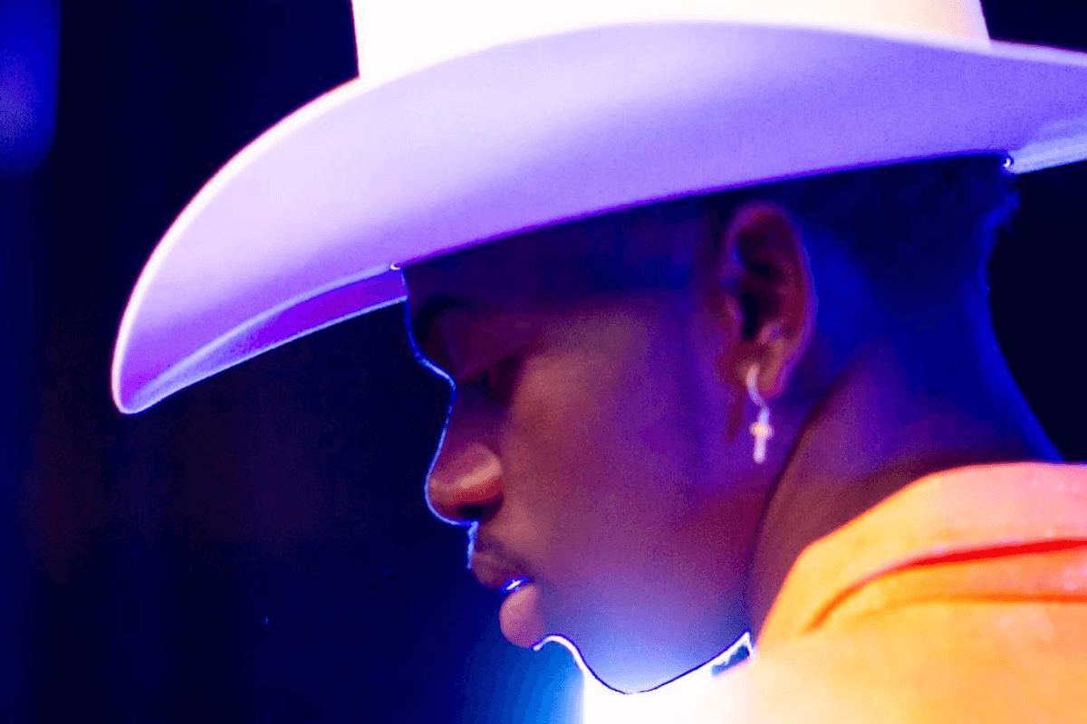 How Lil Nas X's Old Town Road Got Insanely Popular Overnight