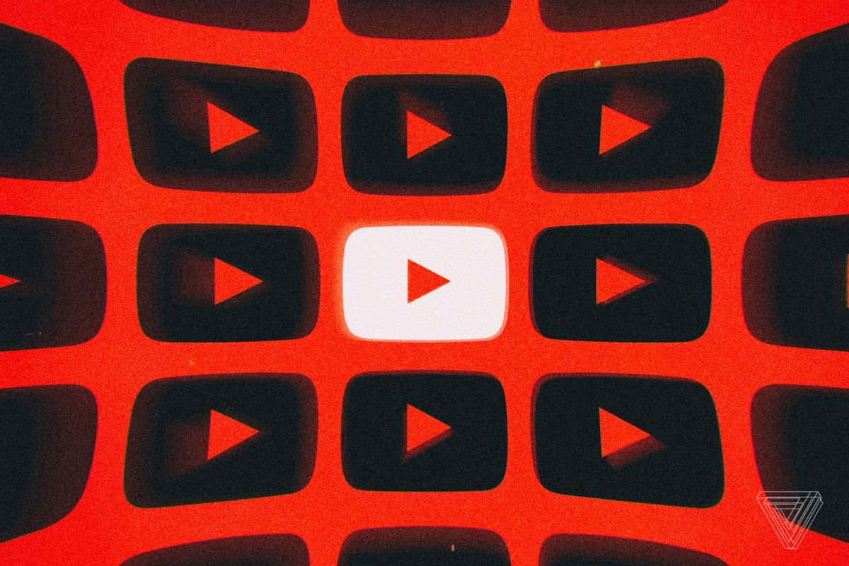 Hottest video trends in 2020