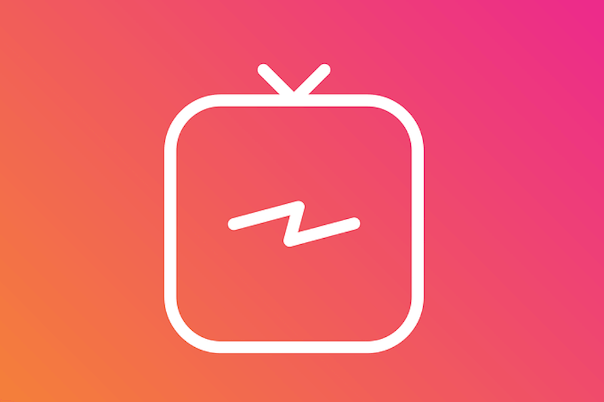 5 Ways To Promote Your YouTube Channel On IG TV