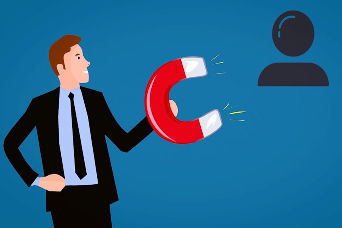 5 Most Effective Call-To-Actions That Will Increase Your YouTube Subscribers