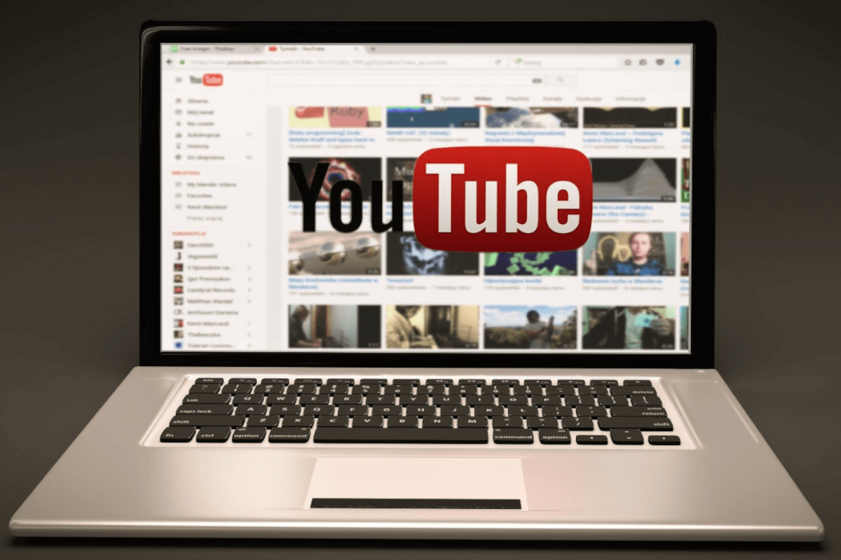 What The Updated YouTube Terms of Service Means For Creators