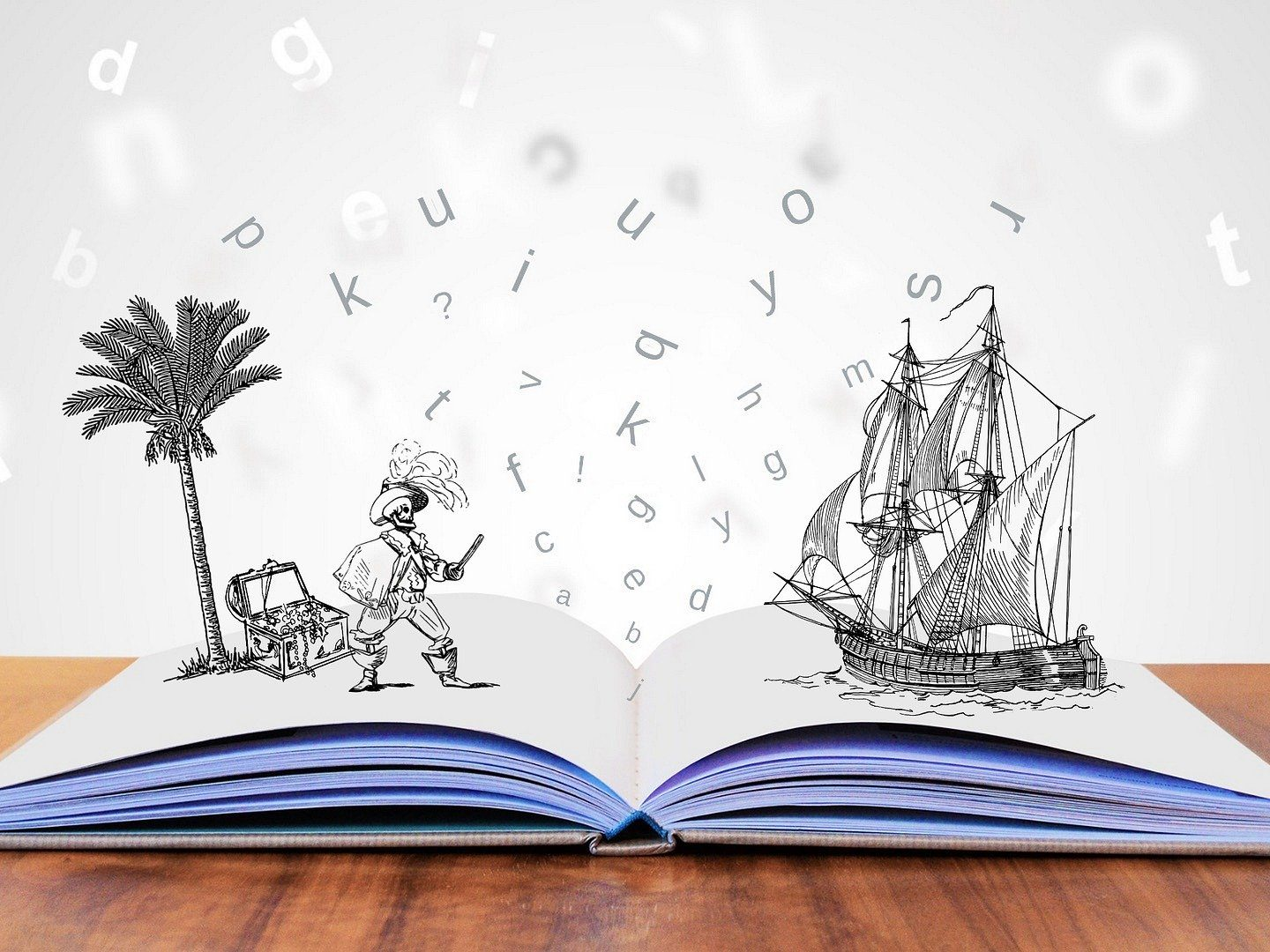 How To Influence Viewers Using The Powerful Art Of Storytelling