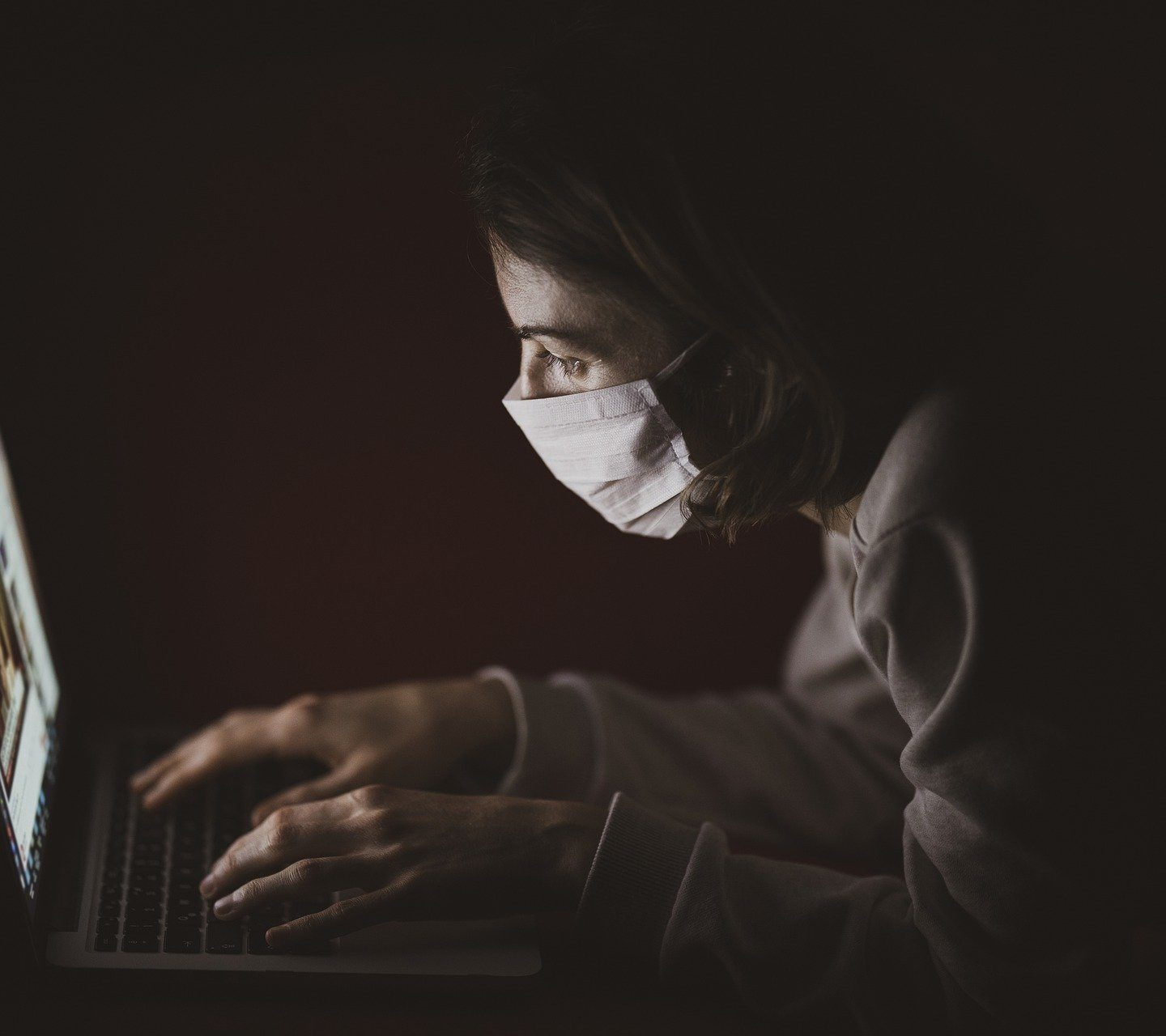 Most Productive Work From Home Tips During Quarantine
