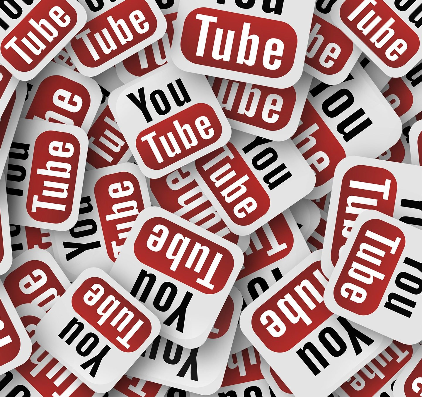 Use These 5 Platforms To Create Winning YouTube Video Titles And Get More Views