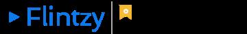 Flintzy Logo