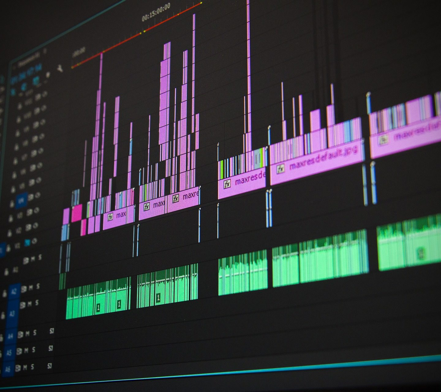 The Most Common Video Editing Mistakes And How To Fix Them