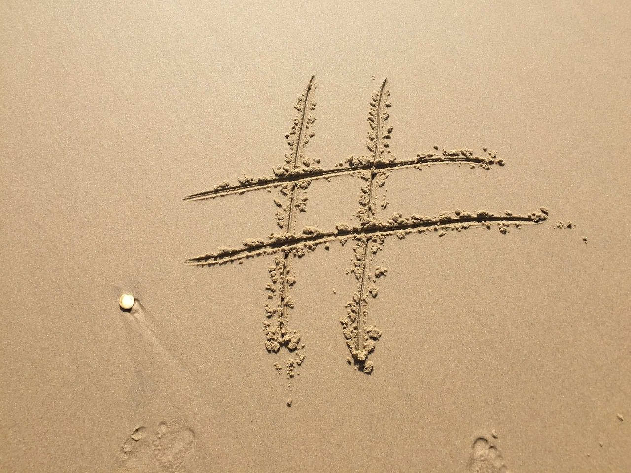 Everything You Need To Know About The Newly Launched YouTube Hashtag Landing Page