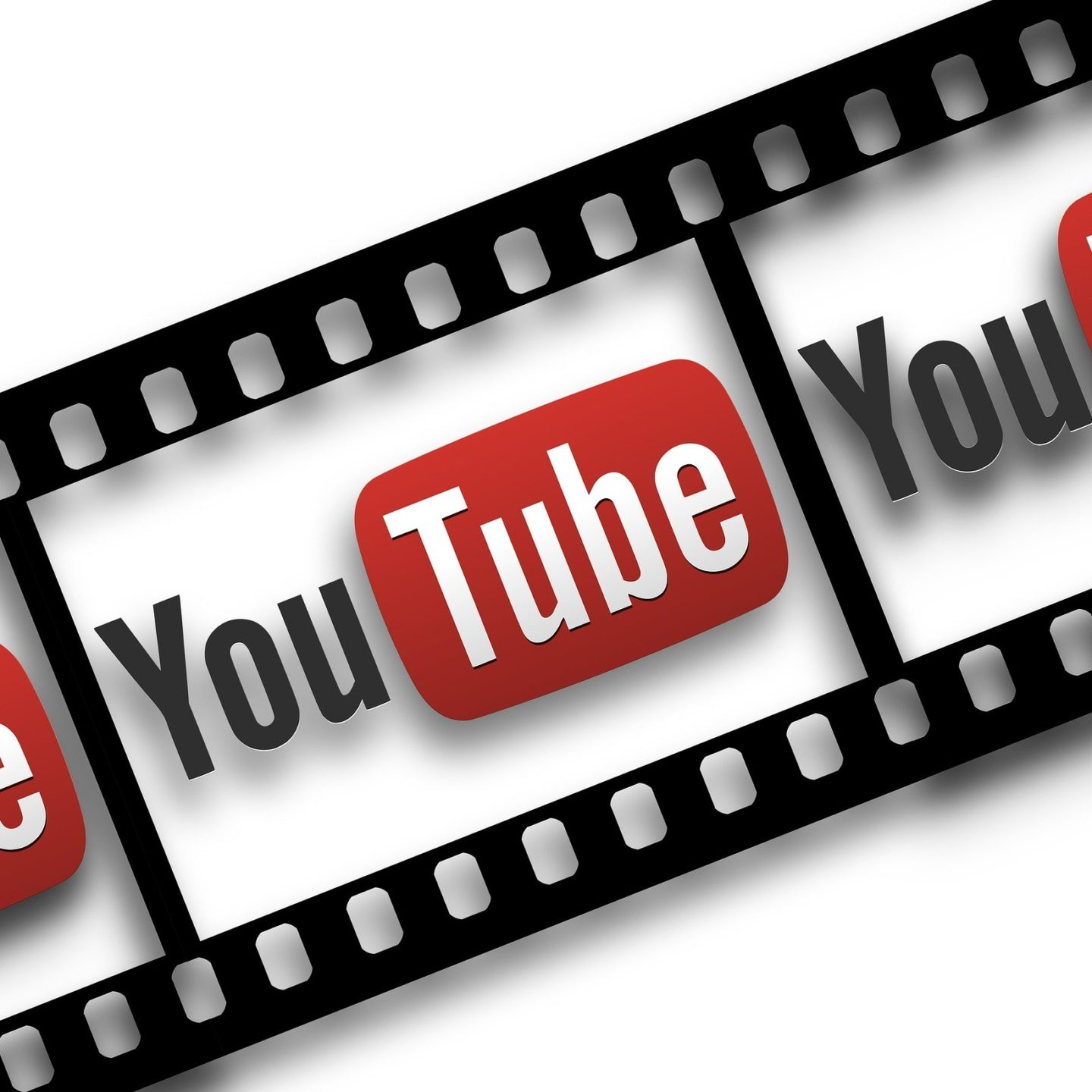 What You Need To Know About The YouTube Shorts Fund