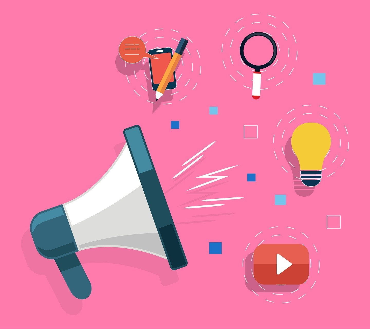 Innovative Guerilla Marketing Tactics To Promote Your Youtube Channel