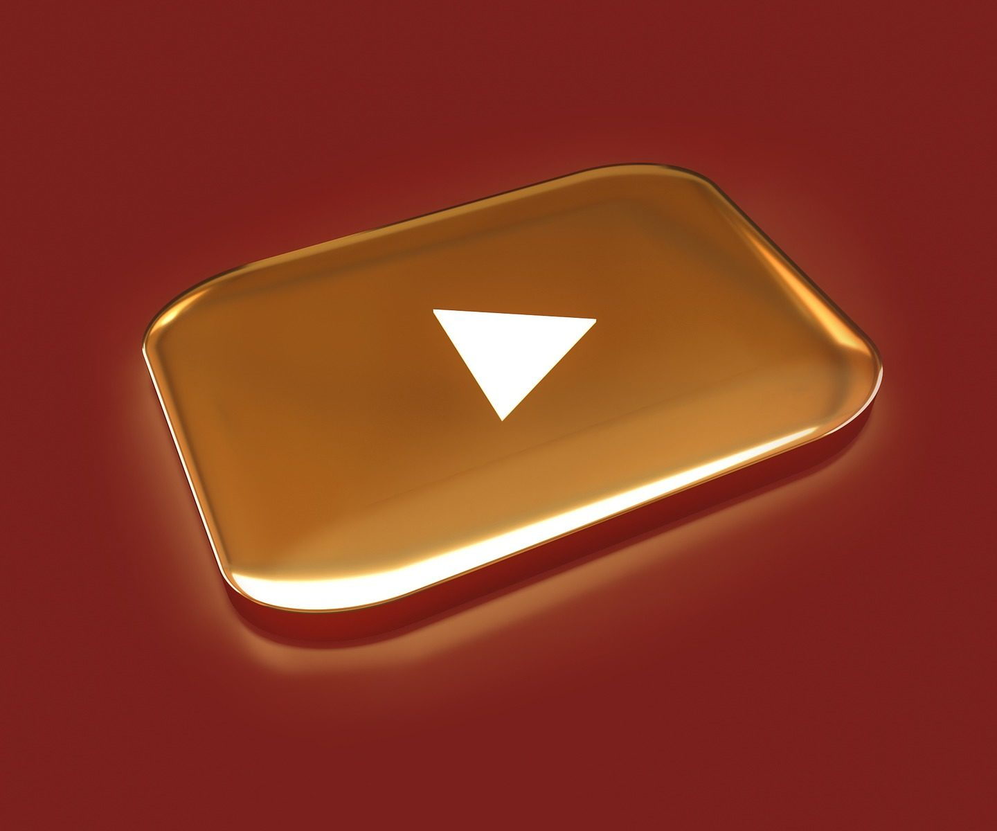 How To Get YouTube Play Button Statuses
