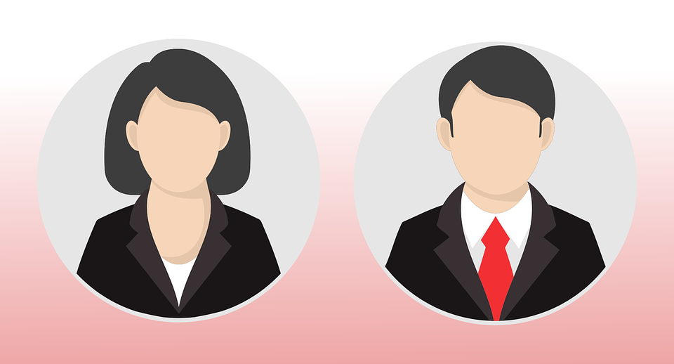 What You Need To Know About Setting Your Artist Avatar
