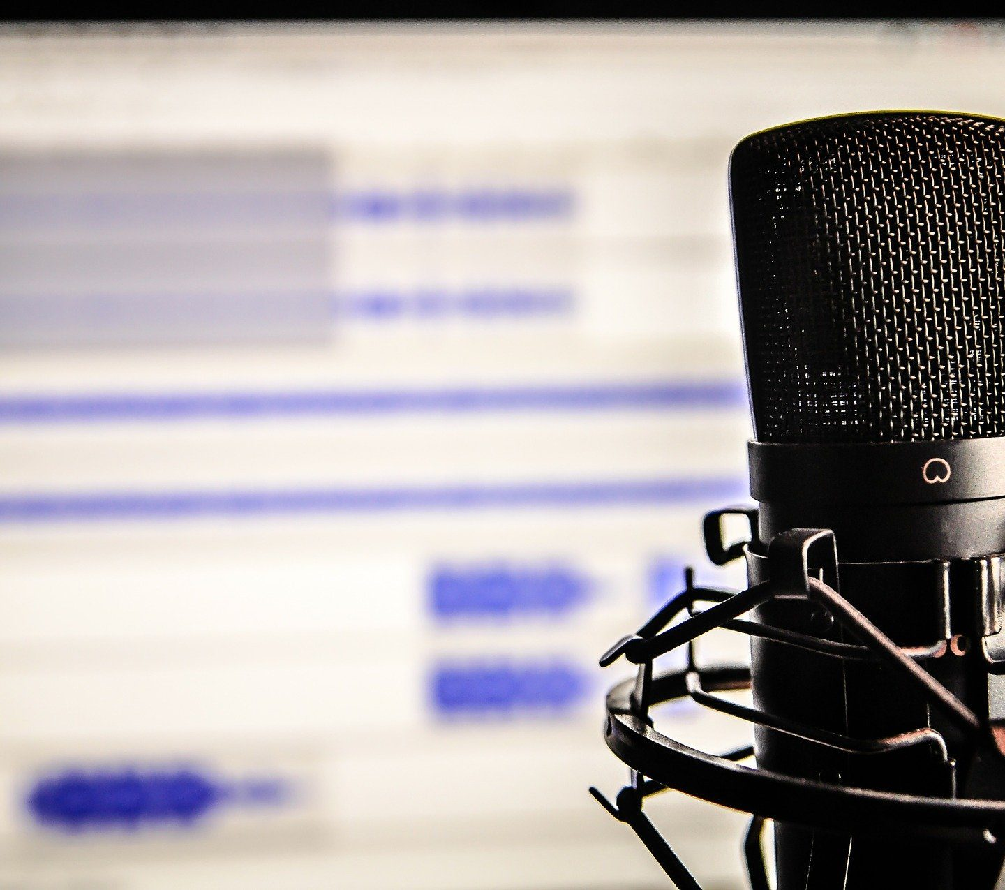 Start Your Own Podcast To Cross-promote Your YouTube Channel