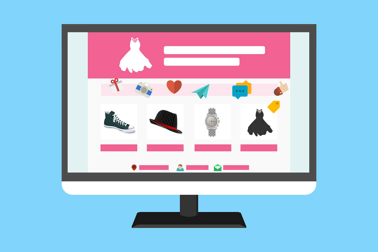 How Merchandise Platforms Work For YouTubers