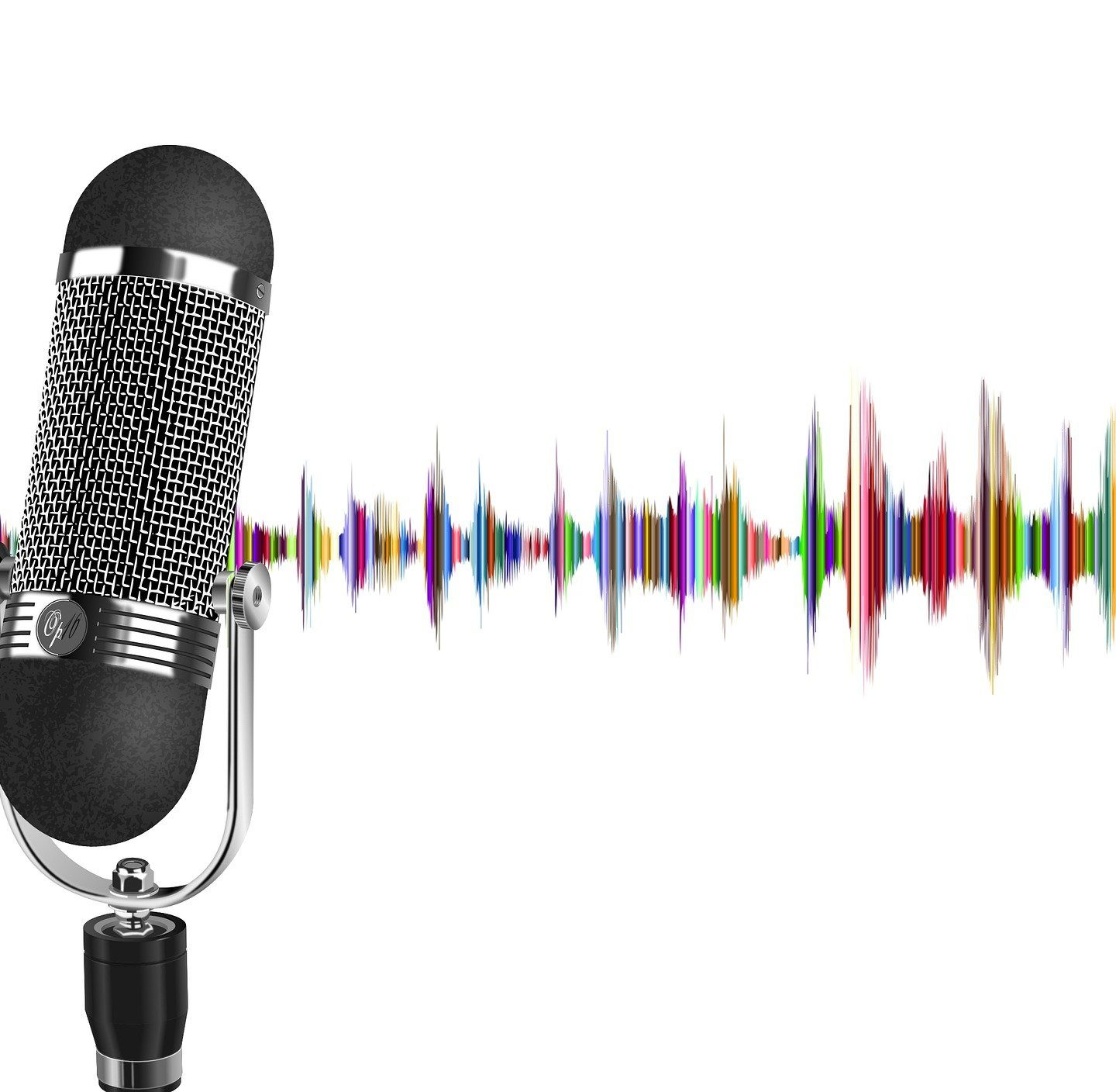 How To Nail Podcast Ad Reads And Cross-Promote Your YouTube Channel